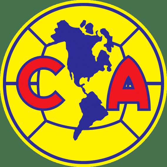escudo_americajpg
