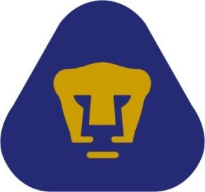 1202-pumas-logo