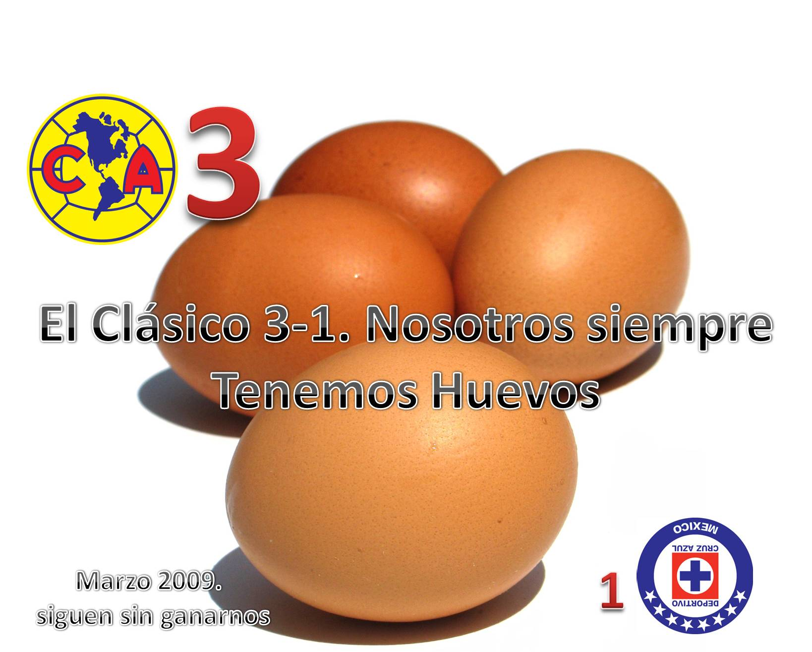 Monterrey vs Guadalajara Jornada 12 en Minuto a Minuto