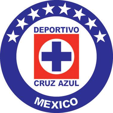 Cruz Azul Fútbol Club - Wikipedia, la enciclopedia libre