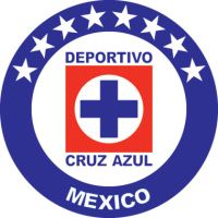 cruz_azul_logo1.jpg?w=200&h=200