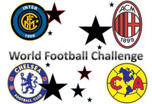 world-football-challenge