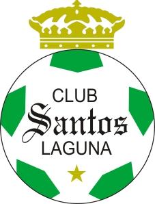mexico_santos_laguna