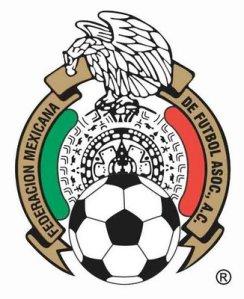 Federacion_Mexicana_Futbol