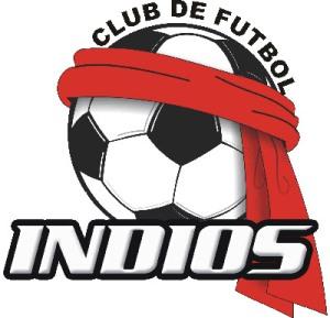logo_indios_1_
