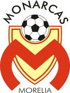 mexico_monarcas_morelia